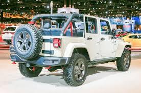 2018 jeep rubicon recon.  rubicon 2018 jeep wrangler rubicon recon redesign canada in jeep rubicon recon