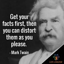 Funny Quotes Best 80 Famous Peoples Quotes Series