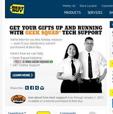 Free Tech Support For Your Christmas Tech Gifts Essistme Com