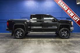 gmc trucks 2014 lifted. lifted 2014 gmc sierra 1500 slt gfx 4x4 gmc trucks