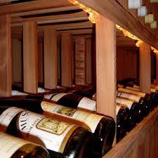 home wine room lighting effect. LED Ribbon Lighting Home Wine Room Effect