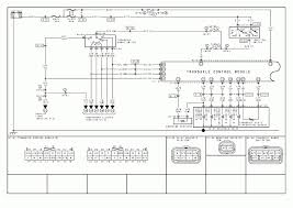 famous freightliner wiring diagrams ideas electrical and wiring Freightliner Radio Wiring Diagram cool freightliner wiring diagrams photos electrical and wiring