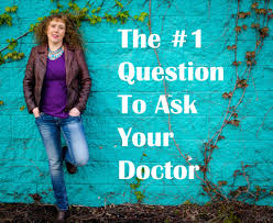 abused doctors why patients should care 1 question ask doctor 1024x839