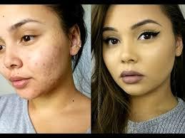 flawless foundation routine joker makeup acne makeup acne solutions makeup ideas makeup tutorials acne s besties avon