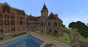 Small Picture Galleries Related Cool Small Minecraft House Ideas Small