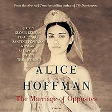 a thousand splendid suns audiobook khaled hosseini ca the marriage of opposites cover art