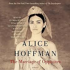 a thousand splendid suns audiobook khaled hosseini ca the marriage of opposites cover art