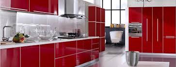 custom kitchen cabinet cost in malaysia