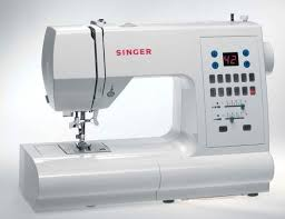 Sewing Machine Repair Cleveland Ohio