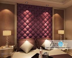 elegant bedroom wall designs. Decorative Interior Wall Paneling Elegant Bedroom Design Ideas Decor Designs N