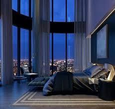 Luxury Bedrooms Best 25 Luxurious Bedrooms Ideas On Pinterest Luxury Bedroom