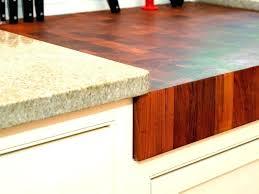 best countertop refinishing kit kitchen paint kits granite paint kit granite paint pictures inspirations kitchen kit