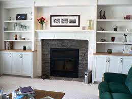 fabulous fireplace mantel shelf