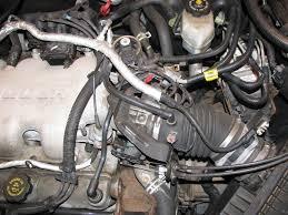 3 1 liter gm engine diagram wiring diagram 3 1 liter gm engine diagram ze plugs wiring librarygm 3 1 v6 engine diagram smart
