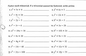 math worksheet go inspirationa math worksheets go solving quadratic