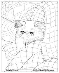 Quilting fabric in prints or solids. Quilt Blocks Coloring Pages To Print Inspirational Cats Quilts Coloring Home