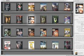 My Movie Review Catalog Your Dvd Blu Ray Movie Collection With My Movies