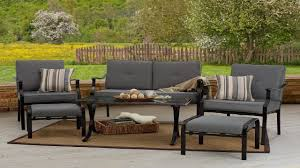 Patio amusing all weather outdoor furniture all weather outdoor