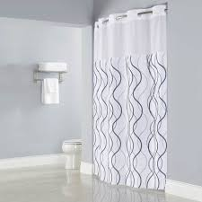 Kohls Bedroom Curtains Curtains And Window Treatments Kohls Home Intuitive