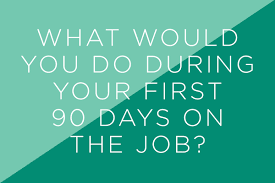 Tough Job Interview Questions And The Answers People Want To Hear