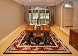 modern oriental rug on carpet with regard to floor cleaning smart choice alexandria
