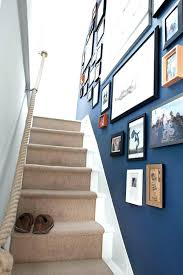 stairway decorating ideas unique staircase wall home inspiration from b medium size stairs for wedding