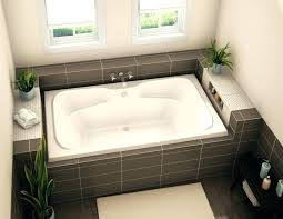 american standard saver tub how to build a surround for drop in choose bathtub installation
