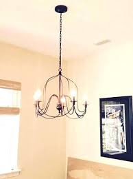 have world market chandelier starburst lighting ceiling free vintage rustic hanging wooden beads pendant lamp