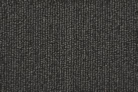 carpet texture. Carpet Texture Map E
