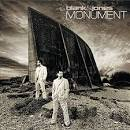 Monument [Deluxe Edition]