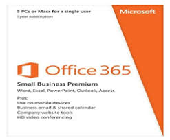 Coupon For Microsoft Office