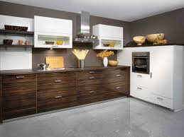L Shaped Kitchen Design Very Smart L Shaped Kitchen Ideas Room Design Ideas