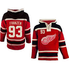 Authentic Kids Replica Tall Johan Youth Womens Big Franzen Jersseys And Wild Jersey Premier dcbdcbdabacf|Black And Gold