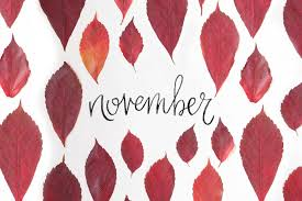 november calendar header november events toneworks music therapy