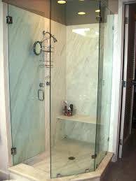 Bathroom : 2017 Shower Stalls With Doors Shower Enclosures For ...