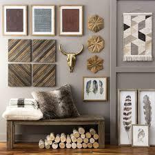 inspirational wall art target best of accessories dining room decor prints australia