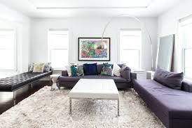 rugs for living room. Livingroom:Houzz Area Rugs Living Room Rug Ideas Family Bedroom Kitchen Magnificent Picture Of Target For A