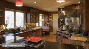 Home Remodeling Marietta Ga