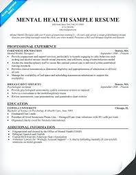 psychologist cover letter mental health therapist cover letter cover letter examples school