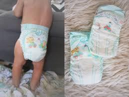baby windeln test 2016