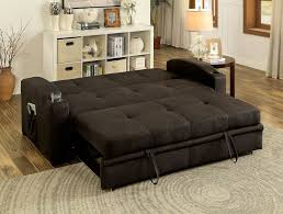 futon pull out bed. Simple Out Quick View Throughout Futon Pull Out Bed