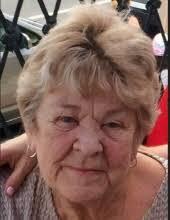 Priscilla Warren Coyle Obituary - Visitation & Funeral Information