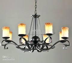 black wrought iron chandelier lighting captivating traditional chandelier lighting black wrought iron chandelier lighting home ideas