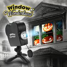 As Seen On Tv Window Wonderland Christmas Decoration Light Projector Star Shower Window Wonderland Bulbhead