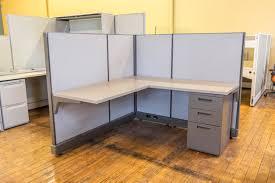 denver office furniture showroom. Office Furniture Showroom Denver A
