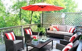 patio lounge sets. Deck Furniture Ideas Patio Lounge Outdoor Best Model Sets