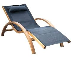 reclining lounge chair soft fabric wooden recliner chair outdoor reclining lounge chair outdoor reclining lounge chair