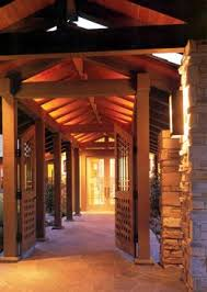 wood ceiling lighting. Pitched Roof Lighting - Indirect And Wood Ceiling The Pitch | Concepts Pinterest Lighting, Light