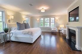 bedroom lighting guide. Image Of: Flush Mount Bedroom Lighting Ideas Guide D