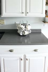 cabinet cup pulls and now we can open the drawers with ease cup cabinet pulls with cabinet cup pulls